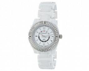 Женские часы Versace Модель №MX1523