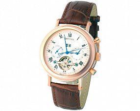 Копия часов Breguet Модель №MX0775