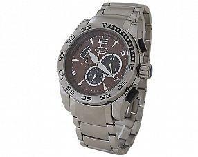 Мужские часы Parmigiani Fleurier Модель №M8738