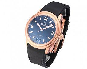 Мужские часы Blancpain Модель №MX3542 (Референс оригинала 2850B-3630A-64B)