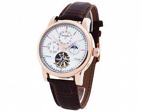 Мужские часы Jaeger-LeCoultre Модель №N2417