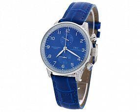 Женские часы IWC Модель №N2405