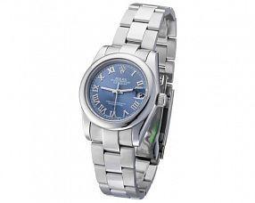Женские часы Rolex Модель №MX3580 (Референс оригинала 178240-0036)