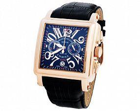 Мужские часы Franck Muller Модель №MX2061