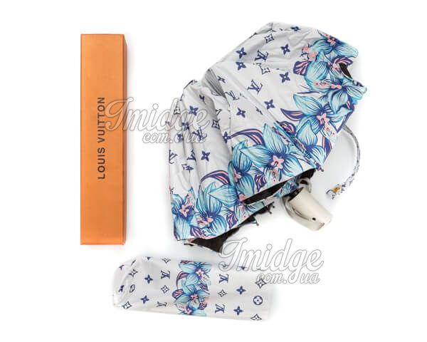 Зонт Louis Vuitton  №U014