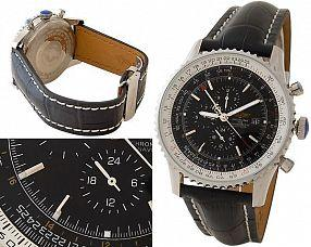 Мужские часы Breitling  №M3097