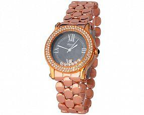 Женские часы Chopard Модель №M4653