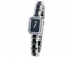 Женские часы Chanel Модель №MX0978