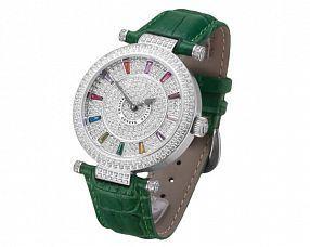 Копия часов Franck Muller Модель №MX3450