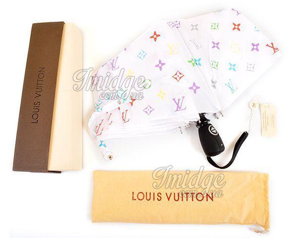 Зонт Louis Vuitton  №0302