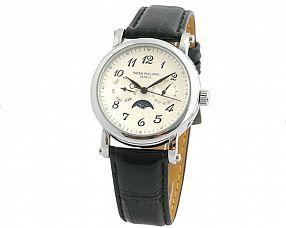 Копия часов Patek Philippe Модель №C0430-1