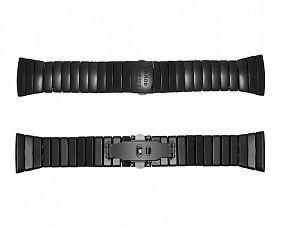 Браслет для часов Rado Модель R420