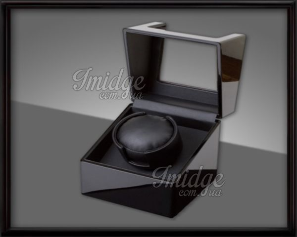 Коробка для часов Watch Winder  №1177