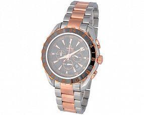 Копия часов Omega Модель №N0391