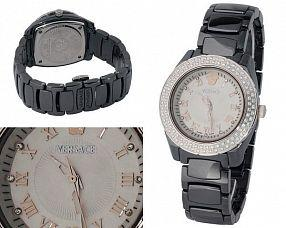 Женские часы Versace  №M3100