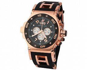 Мужские часы Hysek Модель №MX0810