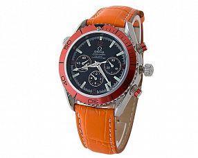 Копия часов Omega Модель №H0028