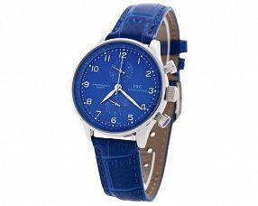 Женские часы IWC Модель №N2409