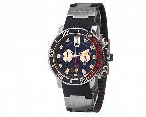 Мужские часы Ulysse Nardin Модель №MX1244