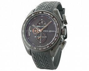 Мужские часы Porsche Design Модель №MX0168