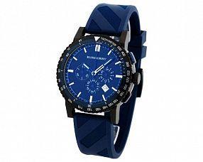Мужские часы Burberry Модель №N2296