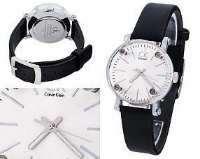 Копия часов Calvin Klein  №N1777