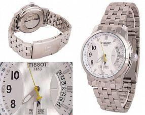 Копия часов Tissot  №MX0214