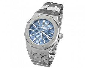 Мужские часы Audemars Piguet Модель №MX3689 (Референс оригинала 15400ST.OO.1220ST.03)