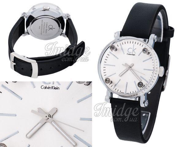 Женские часы Calvin Klein  №N1777