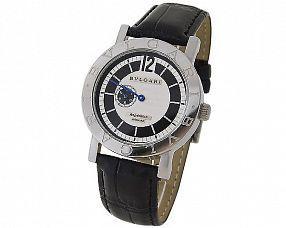 Мужские часы Bvlgari Модель №C0723