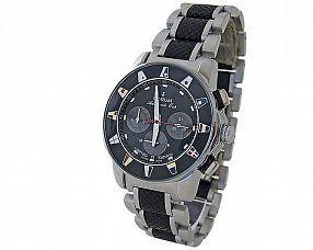 Мужские часы Corum Модель №H1225