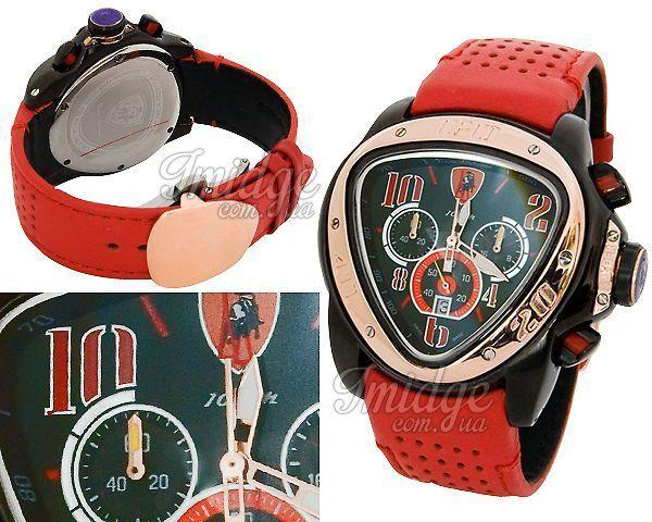Мужские часы Tonino Lamborghini  №N0111