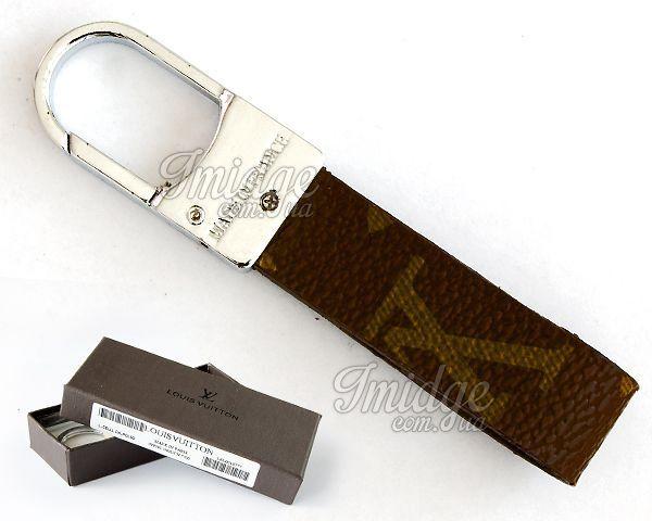 Брелок Louis Vuitton  №024