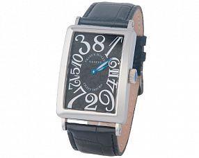 Мужские часы Franck Muller Модель №MX0631