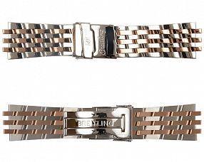 Браслет для часов Breitling  R258