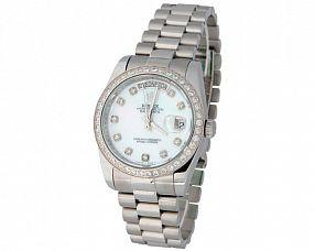 Унисекс часы Rolex Модель №M3158
