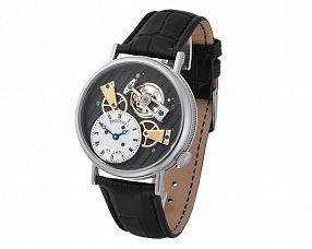 Копия часов Breguet Модель №N2563