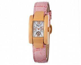 Женские часы Chopard Модель №M4280