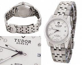 Копия часов Tudor  №N1383