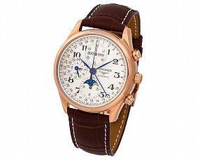 Копия часов Longines Модель №MX2820