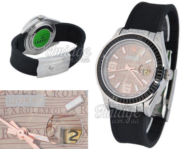 Женские часы Rolex  №N0140