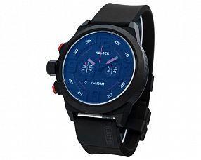 Копия часов Welder Модель №MX2294