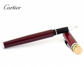 Ручка Cartier Модель №0341