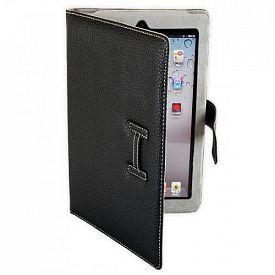 Чехол для iPad Hermes  №S104