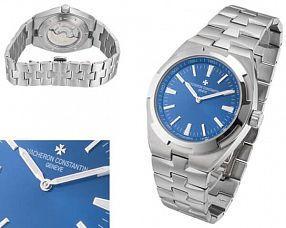 Мужские часы Vacheron Constantin  №MX3623