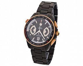 Мужские часы Tag Heuer Модель №MX1420