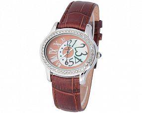 Копия часов Audemars Piguet Модель №MX0706