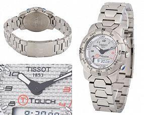 Копия часов Tissot  №MX1425