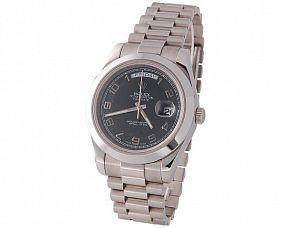 Мужские часы Rolex Модель №MX0728