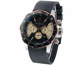 Мужские часы Bvlgari Модель №MX0618